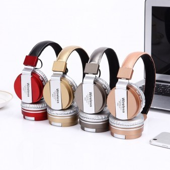 OEM-BL140 Bluetooth Headphones