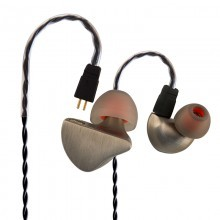 OEM-M164a removeable wire headphone sporting earphone