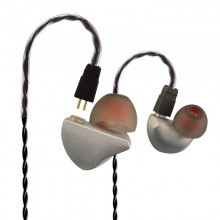 OEM-M164b removeable wire headphone sporting earphone