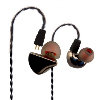 OEM-M164 New removeable wire sporting earphone