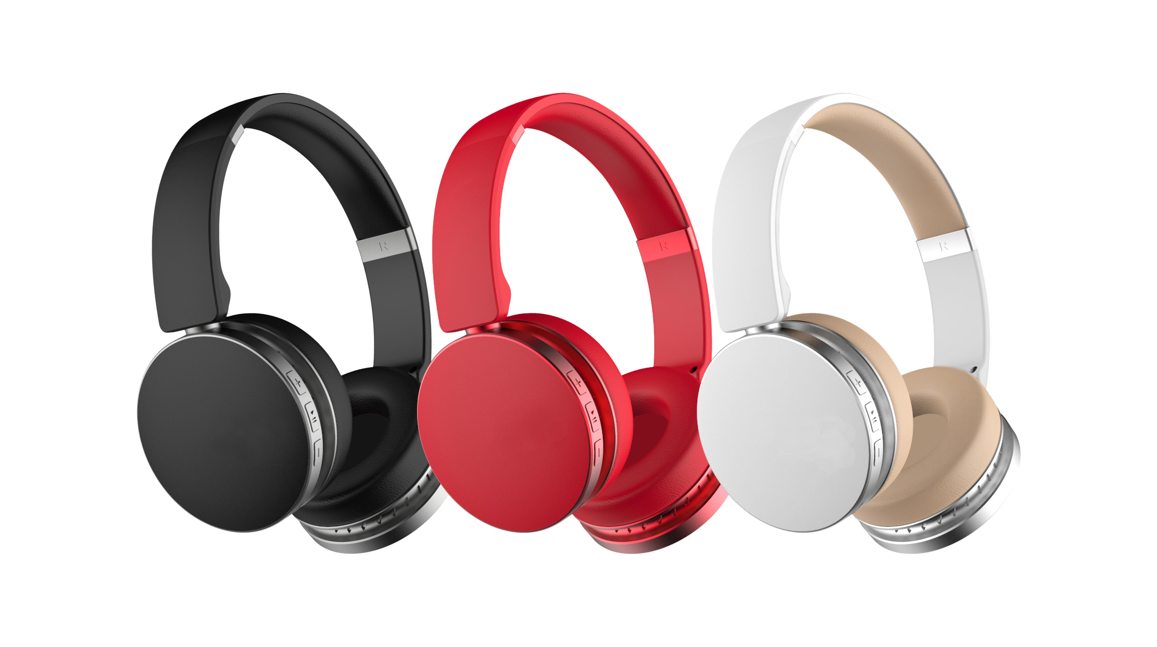 OEM-BL134 Bluetooth headphones