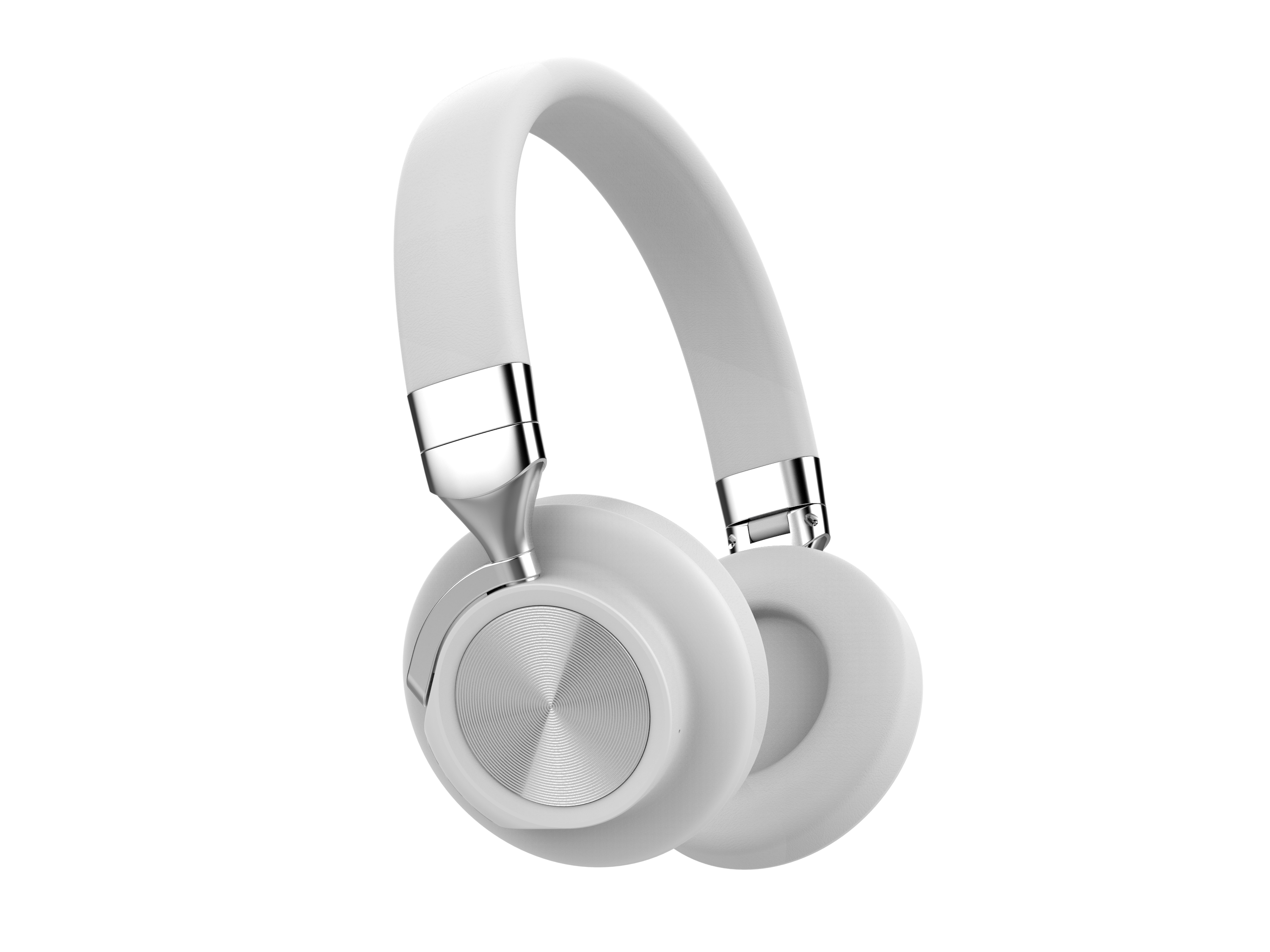 BL-136 Bluetooth headphones