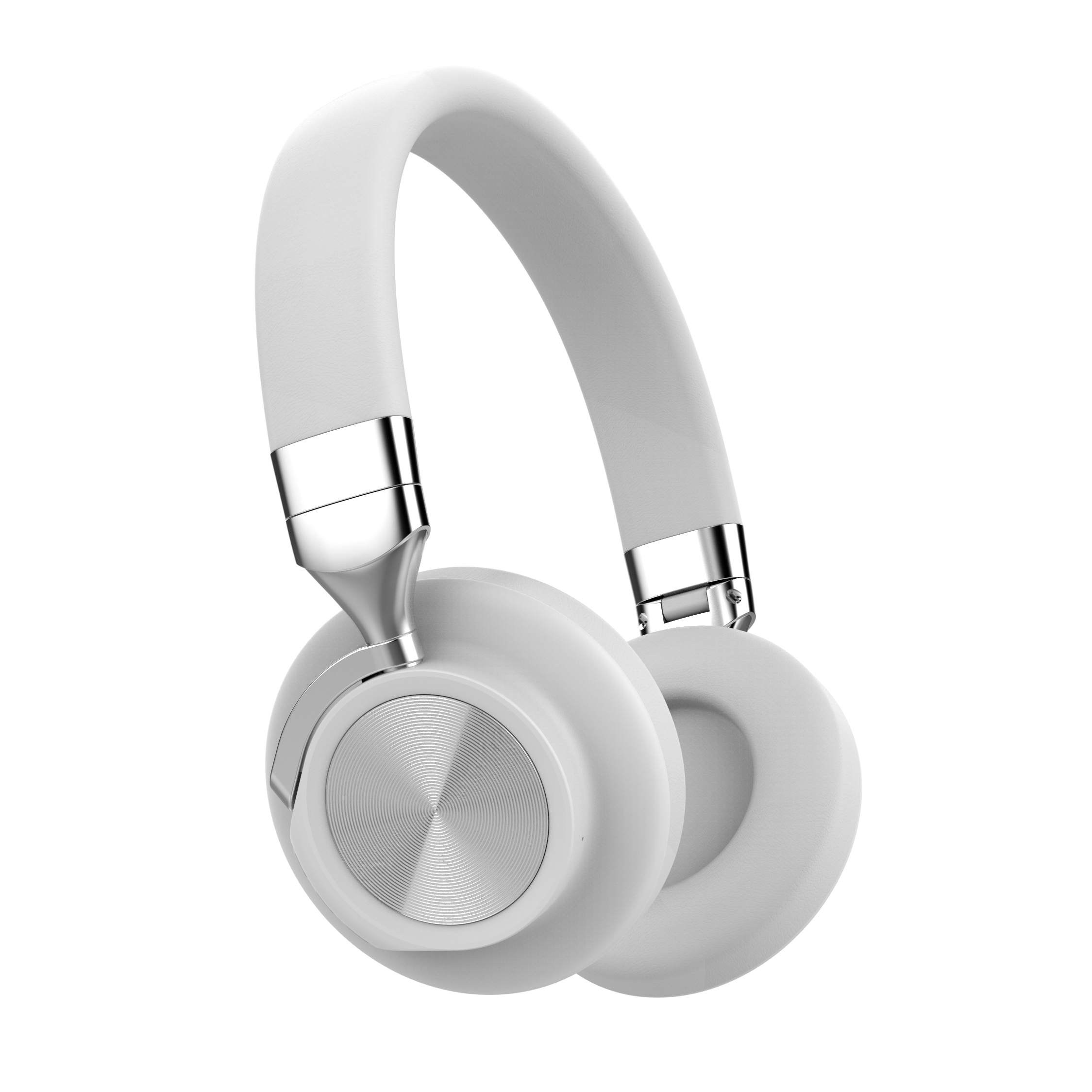 OEM-BL136 Bluetooth headphones