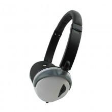 OEM-KS036 Headphones