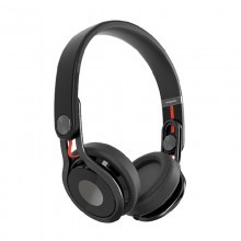 OEM-KS039 Headphones