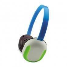 OEM-KS043 Headphones