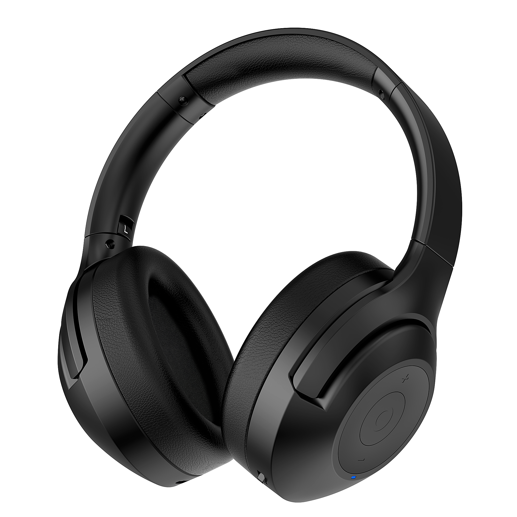 OEM-BT30NC Bluetooth headset  Noise cancellation