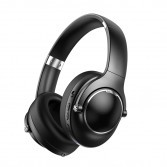 OEM-BT80 wireless Bluetooth headset with Active Noise-cancellation