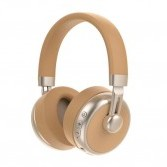 OEM-BT100NC Bluetooth headphone wireless MAC V5.0
