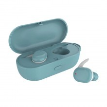 OEM-TWS016 Bluetooth Earbuds True Wireless Stereo Built in Mic Headset for iPhone Android