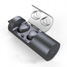 OEM-BL134 wireless earphones with mic