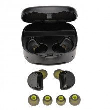 OEM-BL139 sporty wireless bluetooth headset with mic for all smartphones