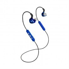 OEM-BL101 sports bluetooth headset with mic