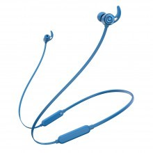 OEM-BL124 china bluetooth earphone manufacturers