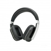 OEM-BL137 audio probass bluetooth headset with mic