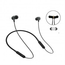 OEM-BL144 mi neckband bluetooth headset with mic