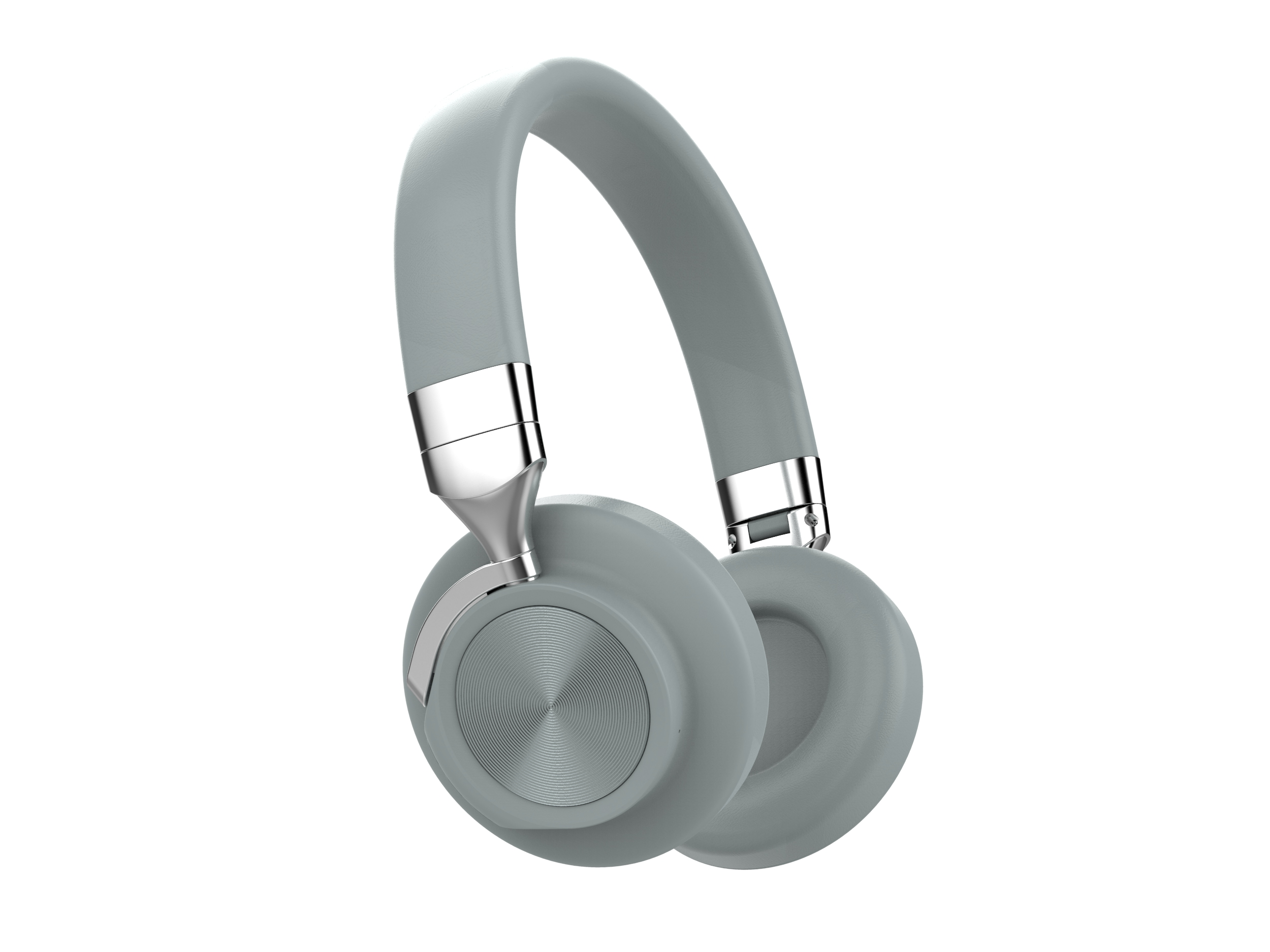 OEM-BL148 bluetooth headphones with mic