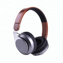 OEM-BL161 Best electronic products in UAS wireless BT over ear headphones