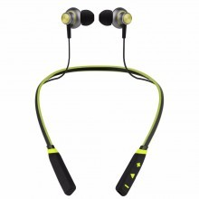 OEM-BL181 High Quality Sport Earphone Wireless Headset Support IPX7 Waterproof for Smart Phone