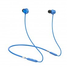 OEM-BL184 New Style handsfree wireless bluetooth sports bluetooth earphone for iphone