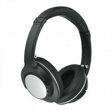 OEM-BL187 Hot brand new arrival wireless waterproof  Bluetooth headphone factory