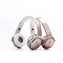 OEM-BL189 new headphones OEM accepted Top sale Super Earphone wireless bluetooth