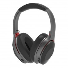 OEM-BL207 Hot sale competitive price wired noise cancelling headphones for ps3 cheap