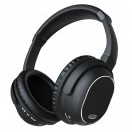 OEM-BL209 Competitive Price Wireless Headphone for TV