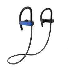 OEM-BL211 New Mobile Phone Wireless Earphone Made in China For Sony Smartphone