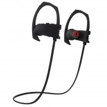 OEM-BL212 Olympic Games sport best stereo bluetooth sports headphone