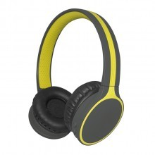 OEM-BL216 Best Quality Wireless Stereo bt Headset with fm radio.