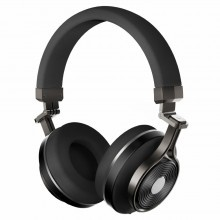 OEM-BL221 Wired Best Bluetooth Headphones V5.0 Headphones