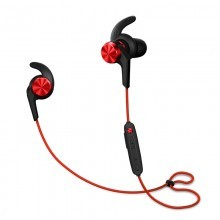 OEM-BL224 sports bluetooth earphones