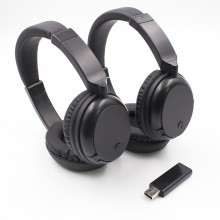 OEM-BL228 bluetooth earphone with microphone